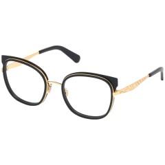 Roberto Cavalli 5093 001 - Oculos de Grau