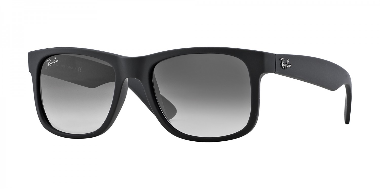 Ray Ban 4165 6018G - Oculos de Sol
