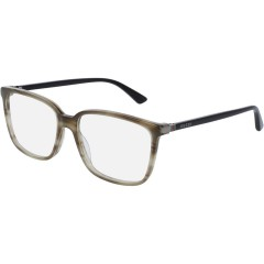 Gucci 19O 004 - Oculos de Grau