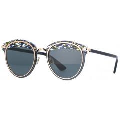 Dior Offset 1 9N7/2K - Óculos de Sol