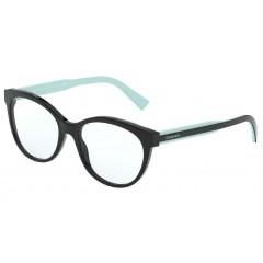Tiffany 2188 8001 - Oculos de Grau
