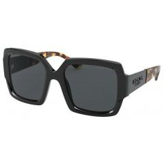 Prada 21XS 1AB5Z1 - Oculos de Sol