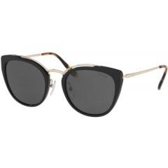 Prada 20US 1AB5S0 - Oculos de Sol