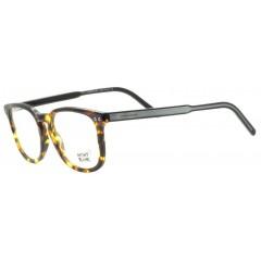 Mont Blanc 630 A56 - Oculos de Grau