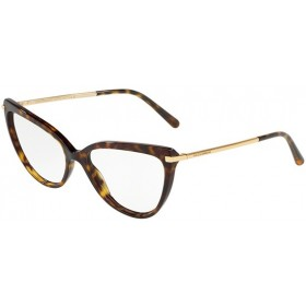 Dolce Gabbana 3295 502 - Óculos de Grau