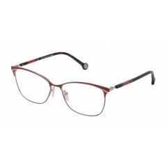 Carolina Herrera 154 0N53 - Oculos de Grau