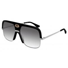 Gucci 478S 001 - Oculos de Sol