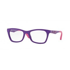 Ray Ban Junior 1552L 3662 - Oculos de grau