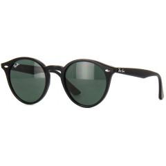 Ray Ban 2180 601/71 - Óculos de Sol