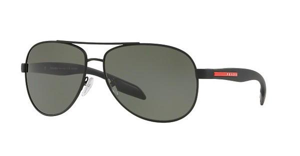 9b3c26182 Prada Sport 56MS DG05X1 - Óculos de Sol