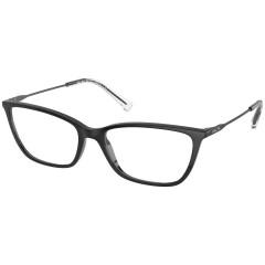 Ralph Lauren 7124 5001 - Oculos de Grau