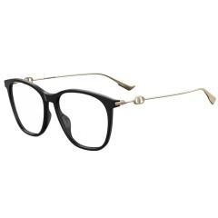 Dior SIGHTO3 80716 - Oculos de Grau