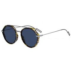Dior 219 3MAA9 - Oculos de Sol