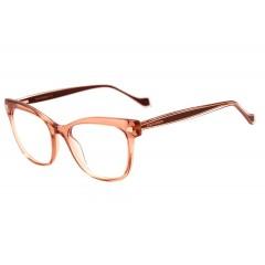Ana Hickmann 6366I T02 - Oculos de Grau