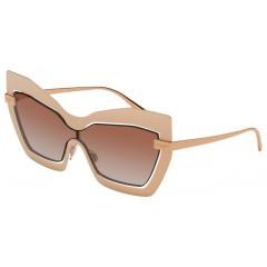 Dolce Gabbana 2224 133013 - Oculos de Sol
