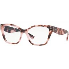 Valentino 3036 5067 - Oculos de Grau