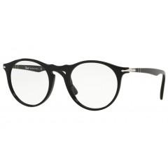 Persol 3201V 95 - Oculos de Grau