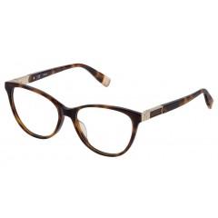 Furla 388 01AY - Oculos de Grau