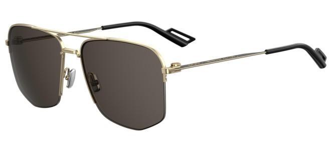 Dior 180 RHLIR - Oculos de Sol