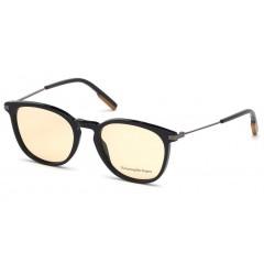 Ermenegildo Zegna 5150 001 - Oculos de Grau
