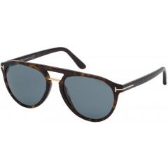 Tom Ford Burton 0697 52V - Oculos de Sol