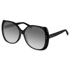 Gucci 472S 001 - Oculos de Sol