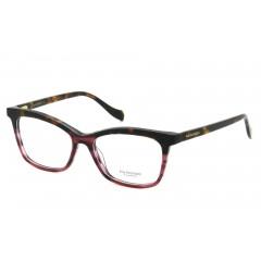 Ana Hickmann 6335 C02 - Oculos de Grau