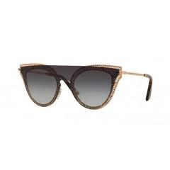 Valentino 2020 300G35 - Oculos de Sol