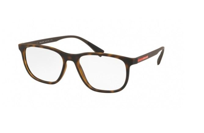 56be7e09e Prada Sport 05LV U611O1 - Oculos de Grau