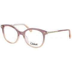 Chloe 3616 650 - Oculos de Grau