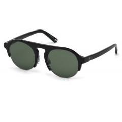Web Eyewear 224 01N - Oculos de Sol