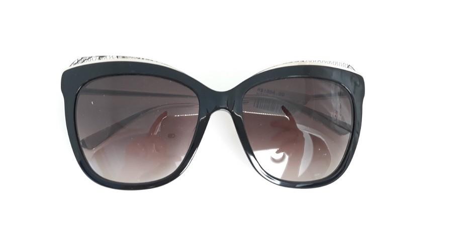 51aa7c1427221 Nina Ricci 157 0888 - Oculos de Sol