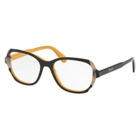 Prada Etiquette 03VV 30Z1O1 - Óculos de Grau