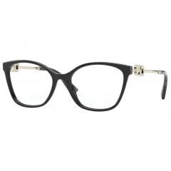 Valentino 3050 5001 - Oculos de Grau