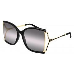 Gucci 0592 002 - Oculos de Sol