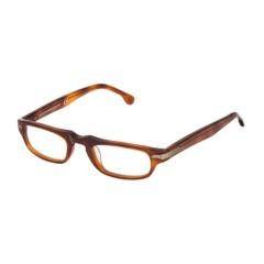Lozza Siena 4119 0711 - Oculos de Grau