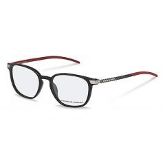 Porsche 8348 00117A - Oculos de Grau