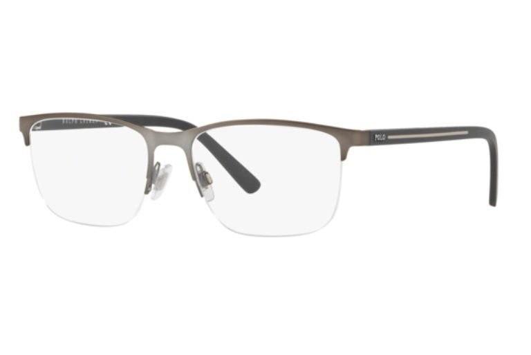 Ralph Lauren 1187 9050 - Oculos de Grau