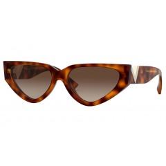 Valentino 4063 501113 - Oculos de Sol