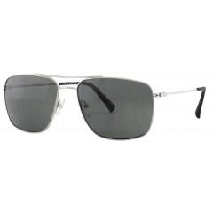 ZEISS 94008 F029 - Oculos de Sol