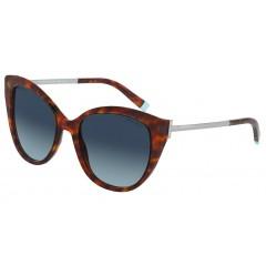 Tiffany 4166 80024U - Oculos de Sol