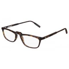 Mont Blanc 53O 002 - Oculos de Grau