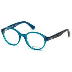 Diesel Kids 5266 091  - Oculos de Grau