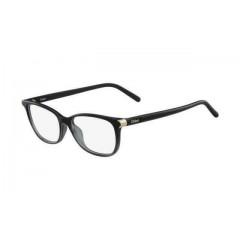 Chloe 2716 005 - Oculos de Grau