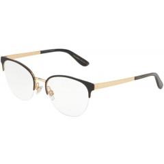 Dolce Gabbana 1311 1320 - Oculos de Grau