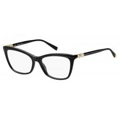 Max Mara 1339 80716 - Oculos de Grau