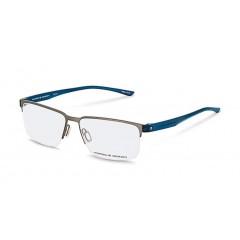 Porsche 8352 C - Oculos de Grau