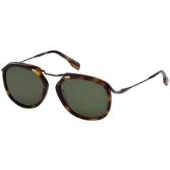Ermenegildo Zegna 107 52N - Oculos de Sol