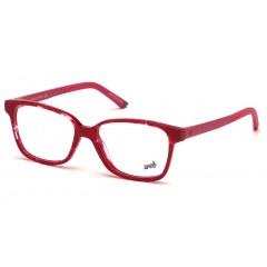 Web Kids 5265 068 - Oculos de Grau