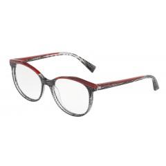 Alain Mikli 3069 002 - Oculos de Grau